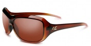 Kaenon Madison Sunglasses Sunglasses - Passion Tea / Polarized C12 Lenses