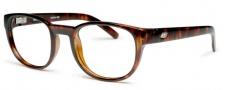 Kaenon 404 Eyeglasses Eyeglasses - Tortoise