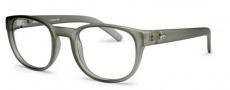 Kaenon 404 Eyeglasses Eyeglasses - Steel Grey