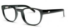 Kaenon 404 Eyeglasses Eyeglasses - Matte Black