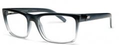 Kaenon 603 Eyeglasses Eyeglasses - Black Clear