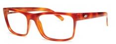 Kaenon 603 Eyeglasses Eyeglasses - Blonde Tortoise