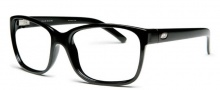 Kaenon 605 Eyeglasses Eyeglasses - Black