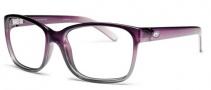 Kaenon 605 Eyeglasses Eyeglasses - Purple Haze