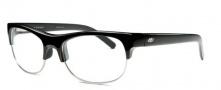 Kaenon 650.1 Eyeglasses Eyeglasses - Black