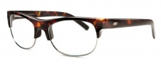 Kaenon 650.1 Eyeglasses Eyeglasses - Tortoise