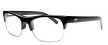 Kaenon 650.2 Eyeglasses Eyeglasses - Black