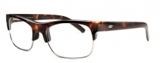 Kaenon 650.2 Eyeglasses Eyeglasses - Tortoise