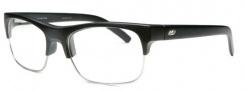Kaenon 650.2 Eyeglasses Eyeglasses - Matte Black