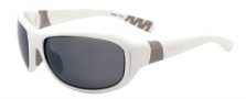 Switch Vision Axo Sunglasses Sunglasses - Polarized White
