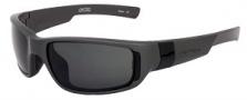 Switch Vision B7 Sunglasses Sunglasses - Matte Gunmetal
