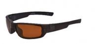 Switch Vision B7 Sunglasses Sunglasses - Matte Black