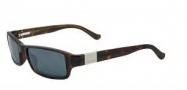Switch Vision Bespoke Sunglasses Sunglasses - Tortoise