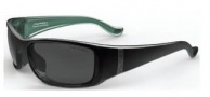 Switch Vision Boreal Sunglasses Sunglasses - Cactus Green