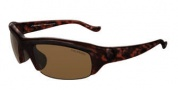 Switch Vision Stoke Sunglasses Sunglasses - Tortoise / Polarized Lenses