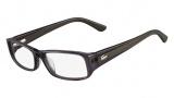 Lacoste L2674 Eyeglasses Eyeglasses - 035 Grey