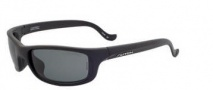 Switch Vision Tioga Sunglasses Sunglasses - Matte Black / Polarized Lenses