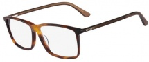 Lacoste L2689 Eyeglasses Eyeglasses - 214 Havana