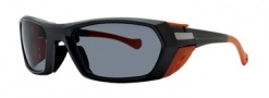 Liberty Sport Panton Sunglasses Sunglasses - Shiny Gunmetal / Ultimate Play Lens # 370