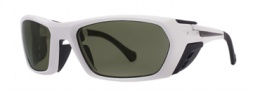 Liberty Sport Panton Sunglasses Sunglasses - Shiny White / Ultimate Play Lens # 111
