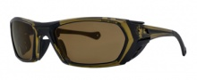 Liberty Sport Panton Sunglasses Sunglasses - Translucent Olive / Ultimate Outdoor Lens # 531
