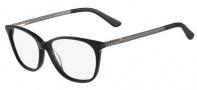 Lacoste L2690 Eyeglasses Eyeglasses - 001 Black