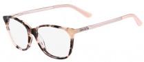 Lacoste L2690 Eyeglasses Eyeglasses - 214 Rose Havana