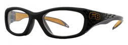 Liberty Sport Morpheus Street Series Sunglasses Sunglasses - Raceway # 375