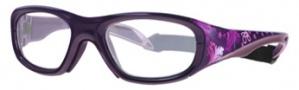 Liberty Sport Morpheus Street Series Sunglasses Sunglasses - Violet #741