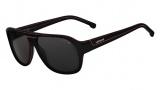 Lacoste L655S Sunglasses Sunglasses - 002 Black / Grey
