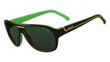 Lacoste L655S Sunglasses Sunglasses - 315 Dark Green / Green