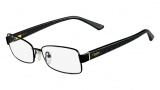 Fendi F1019 Eyeglasses Eyeglasses - 001 Shiny Black