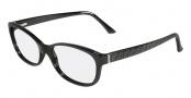 Fendi F940 Eyeglasses Eyeglasses - 001 Black