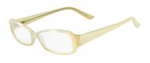 Fendi F974 Eyeglasses Eyeglasses - 290 Nude