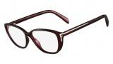 Fendi F978 Eyeglasses Eyeglasses - 513 Purple