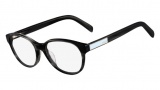 Fendi F979 Eyeglasses Eyeglasses - 003 Striped Grey