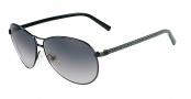 Fendi FS 5194 Sunglasses Sunglasses - 001 Black