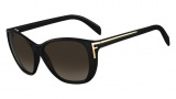 Fendi FS 5219 Sunglasses Sunglasses - 003 Classic Black