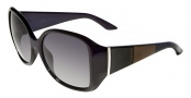 Fendi FS 5254 Sunglasses Sunglasses - 400 Midnight Blue
