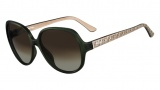 Fendi FS 5274 Sunglasses Sunglasses - 315 Green