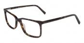 Nautica N8062 Eyeglasses Eyeglasses - 310 Dark Tortoise