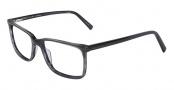 Nautica N8062 Eyeglasses Eyeglasses - 418 Ocean