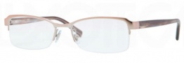 DKNY DY5639 Eyeglasses Eyeglasses - 1015 Copper / Demo Lens