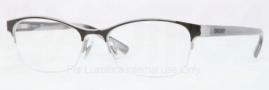 DKNY DY5641 Eyeglasses Eyeglasses - 1215 Grey / Demo Lens