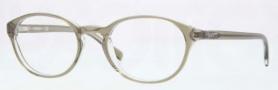 DKNY DY4638 Eyeglasses Eyeglasses - 3597 Olive / Demo Lens