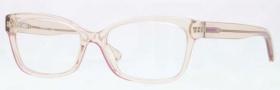 DKNY DY4639 Eyeglasses Eyeglasses - 3604 Beige / Demo Lens
