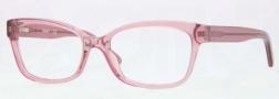 DKNY DY4639 Eyeglasses Eyeglasses - 3608 Pink / Demo Lens