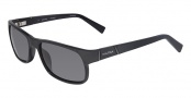 Nautica N6152S Sunglasses Sunglasses - 415 Midnight Fade