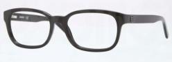 DKNY DY4643 Eyeglasses Eyeglasses - 3001 Black / Demo Lens