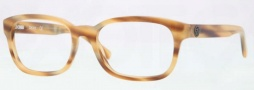 DKNY DY4643 Eyeglasses Eyeglasses - 3618 Honey Havana / Demo Lens